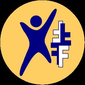 Logo-ohne-schwarzen-rand